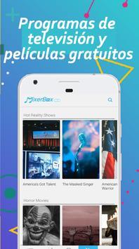 Descargar Musica Gratis MP3 Player Aplicacion Lite captura de pantalla 6
