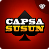 Diamond Capsa Susun icon