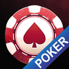 POKER Masters icon