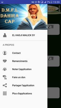 Khilâssou Zahab screenshot 13