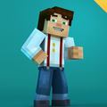 Mods for MCPE (for Minecraft pocket edition)