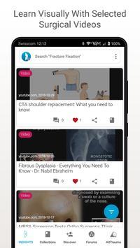 INSIGHTS Orthopedics screenshot 4