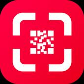 Afisa ID Controll icon