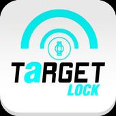 Target Lock icon