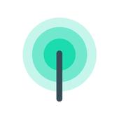 Toothpick ikon