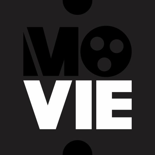 Free Movie Online Lite Old Version For Android Apk Download