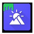 Nova Wallpapers - Best HD, 4K Wallpapers