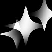 Crystaliq icon