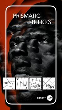 Crystaliq poster