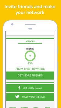 AppFox - Make $ Earn Money screenshot 3