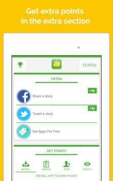 AppFox - Make $ Earn Money screenshot 11