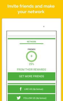 AppFox - Make $ Earn Money screenshot 13