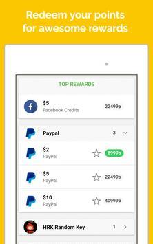 AppFox - Make $ Earn Money screenshot 14