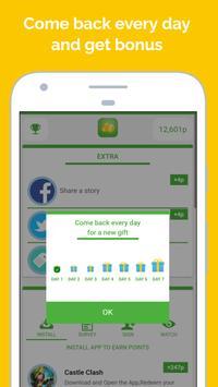 AppFox - Make $ Earn Money screenshot 2