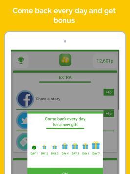AppFox - Make $ Earn Money screenshot 7