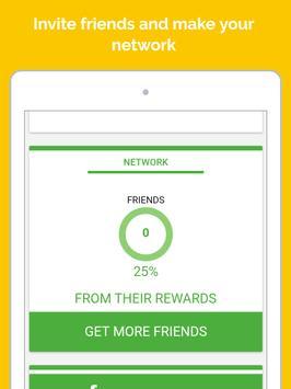 AppFox - Make $ Earn Money screenshot 8