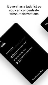 LessPhone screenshot 4