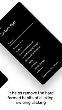 LessPhone screenshot 5
