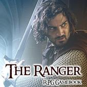 The Ranger - Lord of the Rings RPG Gamebook icon