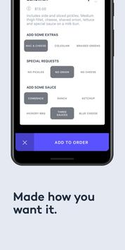 100 Orders screenshot 3