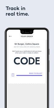 100 Orders screenshot 4