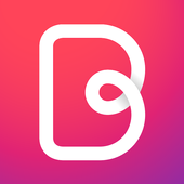 Bazaart Lite: Photo Editor & Graphic Design