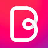Bazaart: Photo Editor & Graphic Design