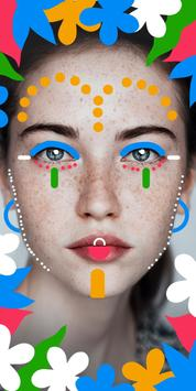 Bazaart Lite: Photo Editor & Graphic Design poster