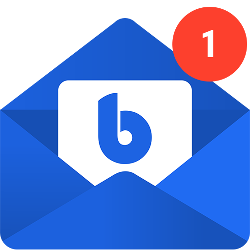Download Email Blue Mail – Calendar & Tasks For Android 2021
