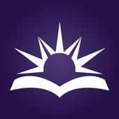 CSBA AEC 2019 иконка