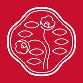 The Shiseido Spirit icon