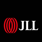 JLL Events icon
