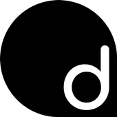 Dozee icon