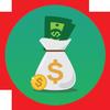 DIG4 Rewards иконка