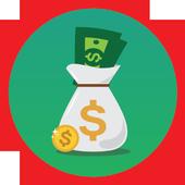 DIG4 Rewards icon