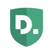 Disconnect Premium icon