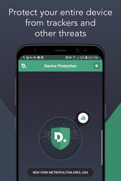 Disconnect Premium poster
