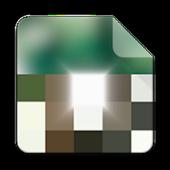 Pure Mosaic icon