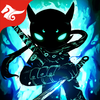 League of Stickman 2-Sword Demon icon