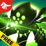 League of Stickman Free- Shadow legends(Dreamsky) APK