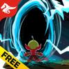 I Monster-Roguelike RPG Legends,Dark Dungeon icono