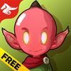I Monster-Roguelike RPG Legends,Dark Dungeon 아이콘