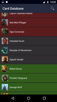 Guide for Artifact Card Game Dota screenshot 4