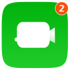 Facetime For Android  Live Video Call advice aplikacja