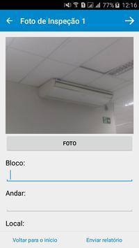 FIELDLINK BPO screenshot 4