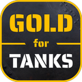 Gold For Tanks For Free