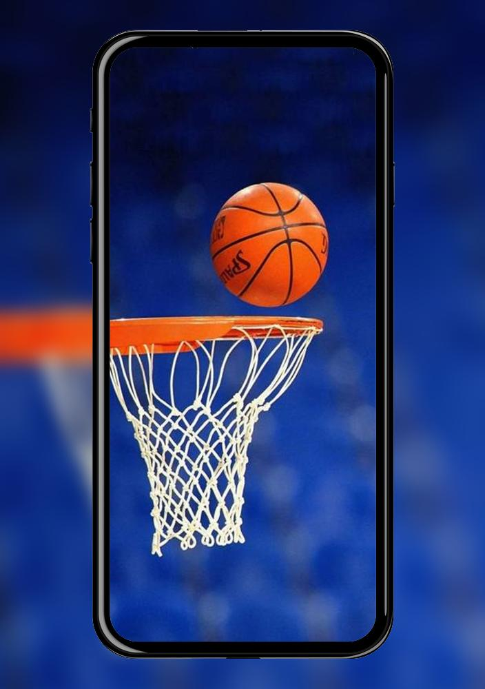4k Basketball Wallpaper Hd For Android Apk Download