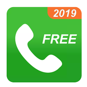 Call Global - Free International Phone Calling App icon