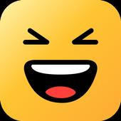 Funplace icon