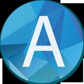 AutoCG icon